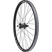 E Thirteen TRS Race 31mm Carbon Rear MTB Wheel