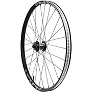 E Thirteen TRS+ Front Wheel
