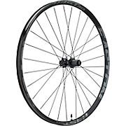 Easton Heist Rear Boost Wheel