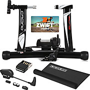 Elite Crono Mag Speed Zwift Bundle