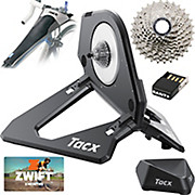 Tacx Neo Direct Drive Zwift Bundle