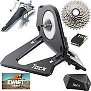 Tacx Neo Direct Drive Zwift Bundle