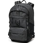 Oakley Voyage 30L Backpack SS18