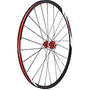 Formula Volo XC Superlight Front Wheel