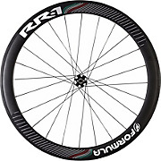 Formula RR1 Front Clincher Wheel