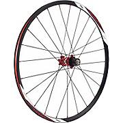 Formula Volo XC Superlight Rear Wheel