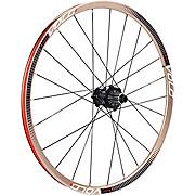 Formula Volo XC Light Rear Wheel