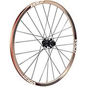 Formula Volo XC Light Front Wheel