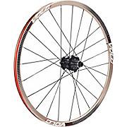 Formula Volo AM Light Rear Wheel