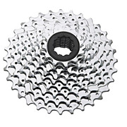 SRAM PG950 9 Speed Road Cassette