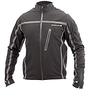 Endura Stealth Jacket 2013