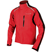 Endura Flyte Jacket AW15