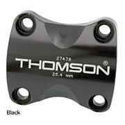 Thomson MTB Handlebar Clamp