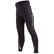 Endura Stealth Extreme Tights 2013