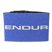 Endura Headset Seal 2013