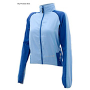 Endura Womens Rebound Jacket