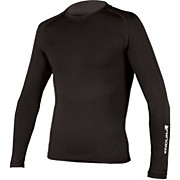 Endura Frontline Base Layer SS16