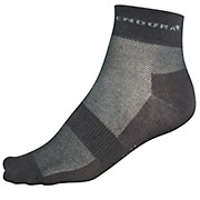Endura Coolmax Race Socks - 3 Pack