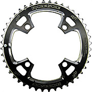 Race Face Team Race Rings 9 Speed Outer Chainring