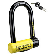 Kryptonite Fahgettaboudit Mini Lock