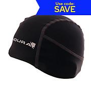 Endura FS260 Pro Skullcap