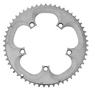 Shimano Dura-Ace FC7800 Triathlon Chainrings
