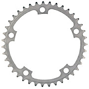 Shimano Ultegra FC6600 Double Chainrings