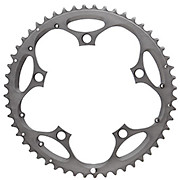 Shimano Ultegra FC6603 Triple Chainrings