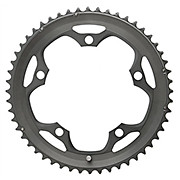 Shimano 105 FC5600 Double Chainrings
