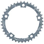 Shimano 105 FC5603 Triple Chainrings