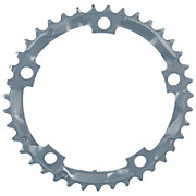 Shimano 105 FC5603 Triple Chainrings