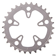 Shimano Dura-Ace FC7705 Triple Chainrings
