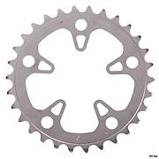 Shimano Dura-Ace FC7705 Triple Chainring