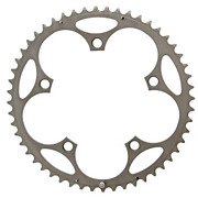 Shimano Ultegra FC6503 Triple Chainrings