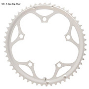 Shimano 105 FC5502 Double Chainring
