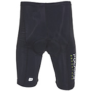 Polaris Adventure Shorts