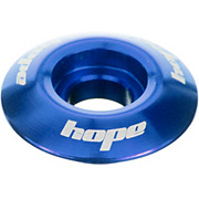 Hope Headset Top Cap