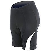 Polaris Womens Gem Shorts
