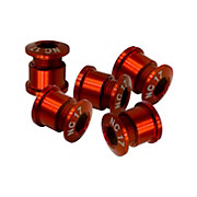 NC-17 Outer Ring Bolt Set 7075 Alloy 2014