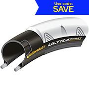 Continental Ultra Sport Road Bike Tyre