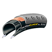 Continental Ultra Race Road Bike Tyre