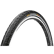 Continental Top Contact Reflex 26 Tyre