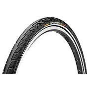 Continental Top Contact Reflex Road Tyre