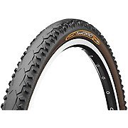 Continental Travel Contact Reflex Road Tyre