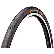 Continental Sport Contact Slick MTB Tyre