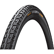 Continental Tour Ride Road Bike Tyre