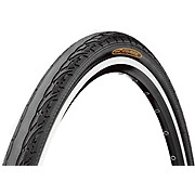 Continental City Ride Tyre
