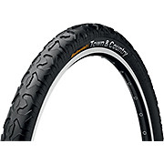 Continental Town & Country Bike Tyre