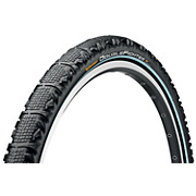Continental Double Fighter II MTB Tyre