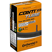 Continental Tour 28 Slim Tube